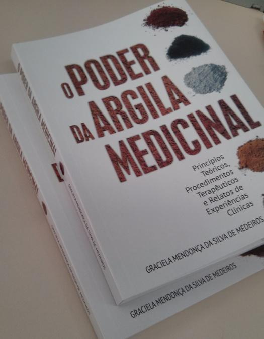 Foto Livros Pequeno